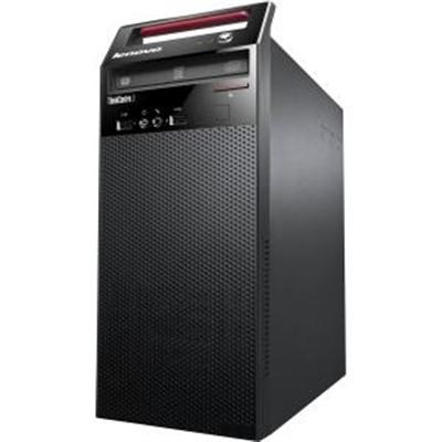 TS E73 i3 4GB 500GB