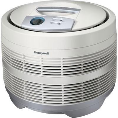 50150 True HEPA Round Air Purifier