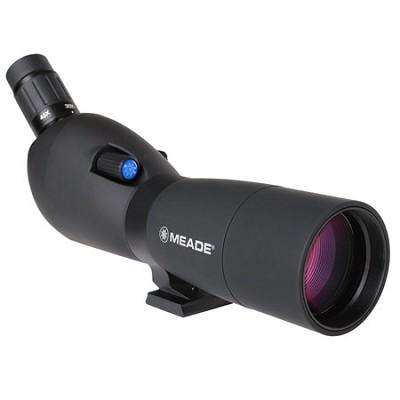 126000 Wilderness Spotting Scope - 15-45x65mm