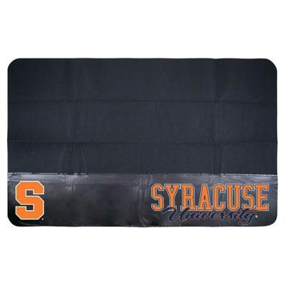 Syracuse Grill Mat