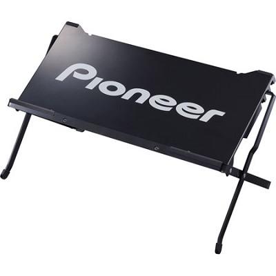 X-Stand Portable DJ stand for DJ Laptop/RMX-1000