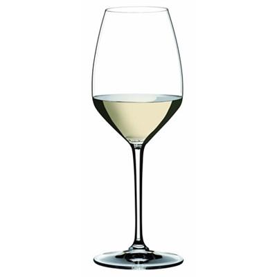 Vinum Extreme Riesling/Sauvignon Blanc Wine Glass, Set of 2