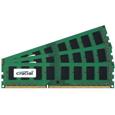 6GB 240 pin DIMM DDR3 Non ECC