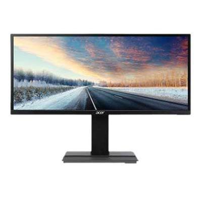34` 3440x1440 IPS Monitor w/ Speakers