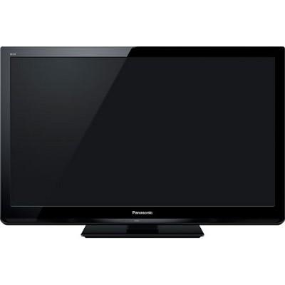 37` VIERA Full HD (1080p) LCD TV - TC-L37U3