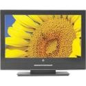 SK-26H590D 26` LCD TV w/ Built-In DVD Player