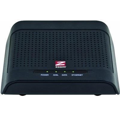 5715 ADSL Modem
