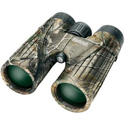 Legend Ultra HD 10 x 42 Binocular Camouflage (191043)