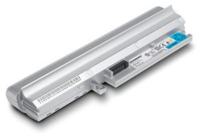 V100/V200 Series 6 Cell Li-Ion Battery (40Y8321)