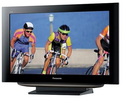 TC-32LX85 Widescreen 32` LCD HDTV