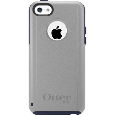 Commuter Series Case for iPhone 5C Marine - Verizon (77-34523) - OPEN BOX