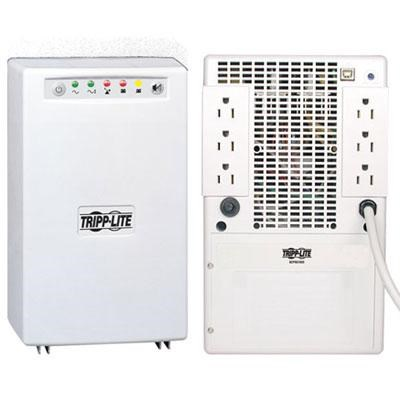 1050VA 705W UPS