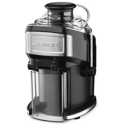 CJE-500 Compact Juice Extractor