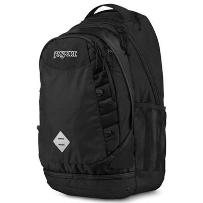 Boost Backpack (Black)