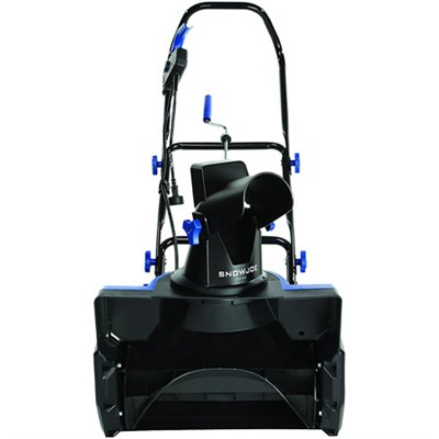 Ultra SJ618E 18-Inch 13-Amp Electric Snow Thrower