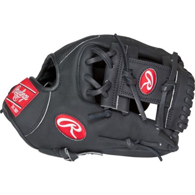 2017 Heart of The Hide Dual Core 11.25in Glove Right Hand Throw PRO217DC-2B