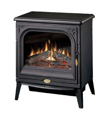 CS4416 Compact Electric Stove