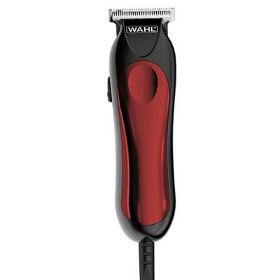 T-Pro Hair Trimmer 9307-300