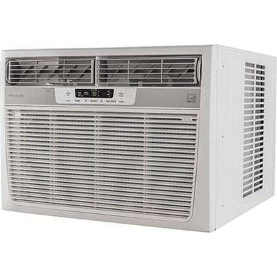 25000 BTU Window Air Conditioner Electronic Controls 2016 eStar 230V