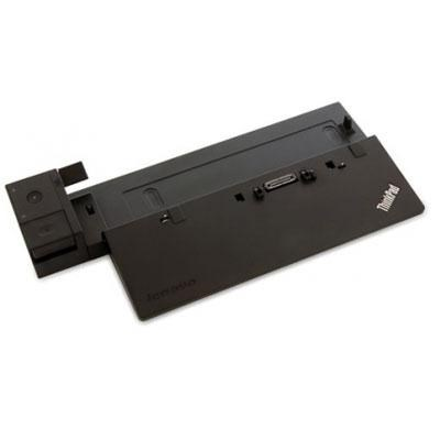 ThinkPad Ultra Dock 90W