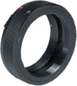 T-Mount for Pentax