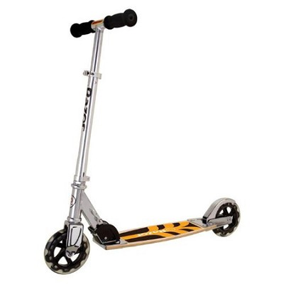 Cruiser Scooter - 13014420 - OPEN BOX