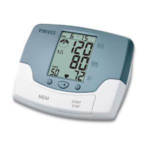 TheraP BPA-050 Blood Pressure Monitor
