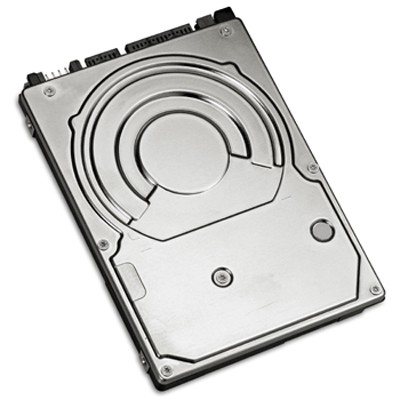 80GB 2.5-inch  Notebook Internal Hard Drive