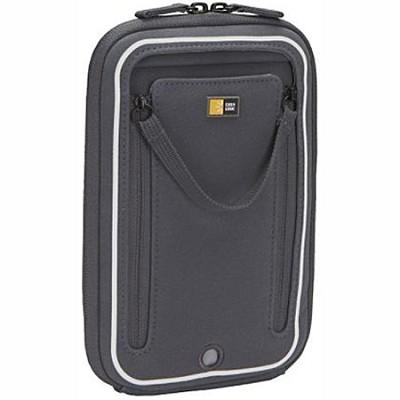 UMK-101G - Universal MP3 Travel Case - Case for Digital Player - Gray