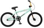 Menace 20` Dirt/Street BMX Bike - Mint