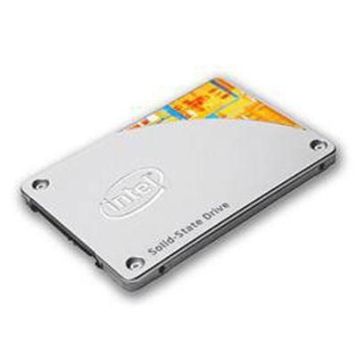 Pro 2500 Series 240GB SSD