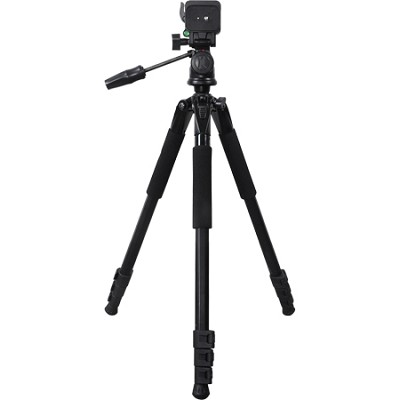 72` Full Size  Photo / Video Tripod