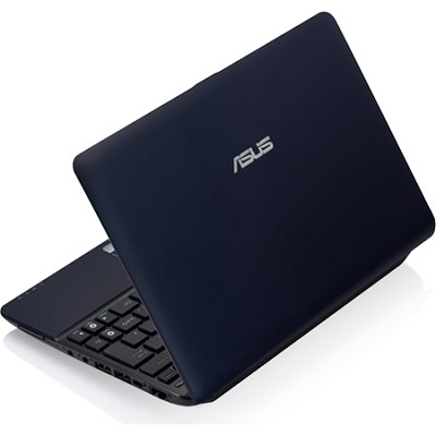 10.1` 1015T-MU17-BK Netbook PC