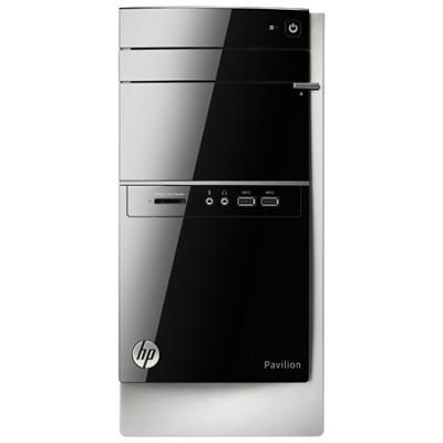 Pavilion 500-a60 Desktop PC - AMD A6-5200 Accelerated Processor