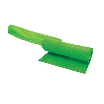 Premium Non-Slip Yoga Mat - Green