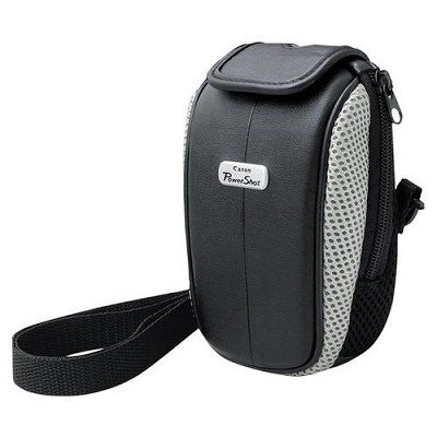 PSC-100 Deluxe Soft Case
