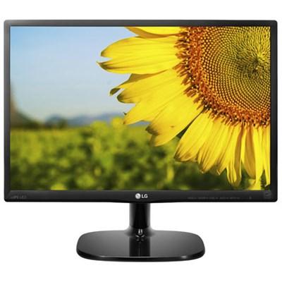 MP Series 24MP48HQ-P 24` LED-Lit Monitor - OPEN BOX