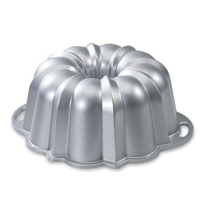 NW Anniversary Bundt Pan