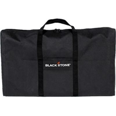 36` Griddle Carry Bag - 1131