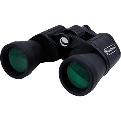 UpClose G2 10x50 Binoculars