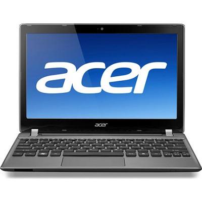 Aspire V5-171-6616 11.6` Notebook PC - Intel Core i5-3317U Processor