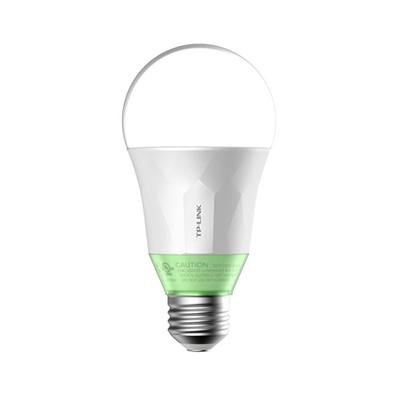Smart Wi-Fi LED Bulb with Dimmable Light - LB110
