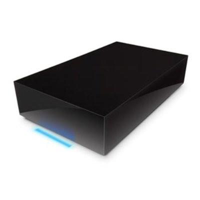 1 TB USB 2.0 Desktop External Hard Drive, Designed by Neil Poulton 301304U