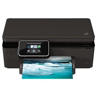 Photosmart 6520 e-All-in-One Printer - USED