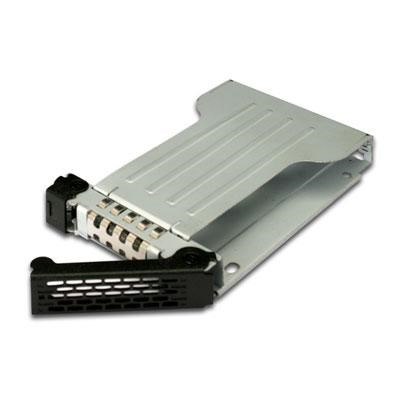 Tray for MB991 MB994 Series