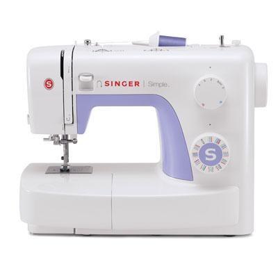 Singer 3232 Simple Sewing Mach