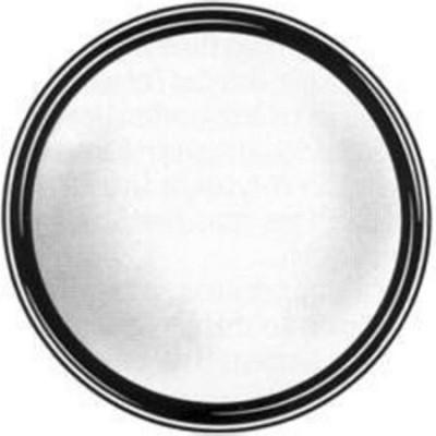 82mm Circular Polarizer Glass Filter SHPMC - 66-045076