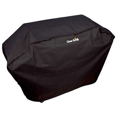 72` Heavy Duty Grill Cover
