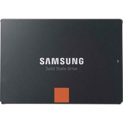 840 Pro Series 256GB 2.5` SATA III Internal SSD