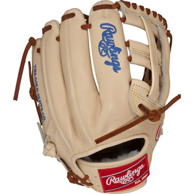 Pro Preferred Kris Bryant Game Day 12.25` Baseball Glove - PRO200-6K